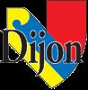 Ville-Dijon